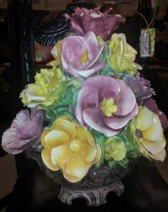 Bouquet Bassano