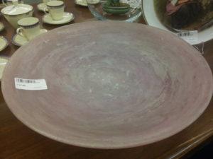 Centrotavola diametro 40 cm. - € 17.90