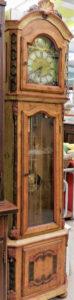 Pendolo in legno - € 499