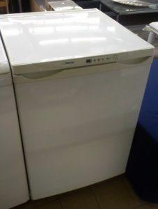Congelatore verticale IBERNA - € 79.90