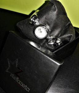 Orologio da polso donna Stellazeta, nuovo, ancora imballato - € 9.90