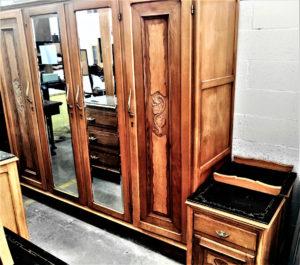 Camera classica senza letto € 239.00