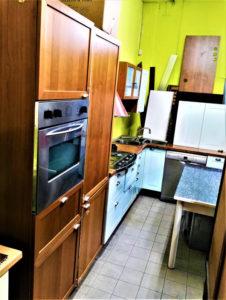 cucina-azz-angolare2