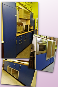 cucina-blu